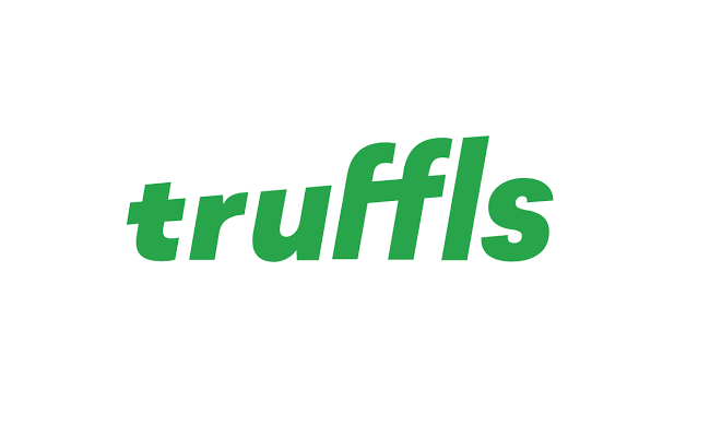 the branding from truffls.de