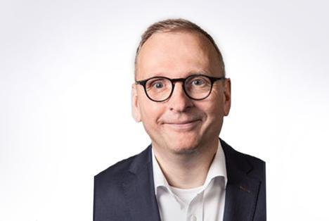 Thorsten Falger