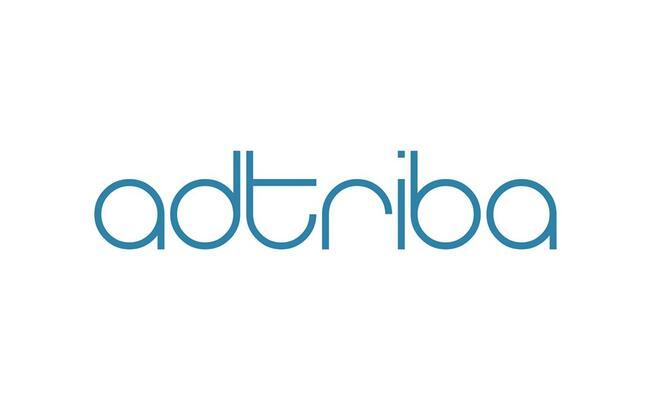 Adtriba